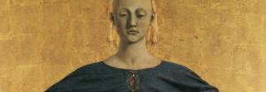 Piero della Francesca EuroExpoArt